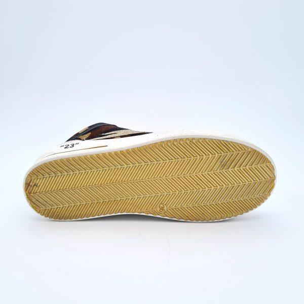 chaussures-traces-baskets-ciello-6284-semerdjian
