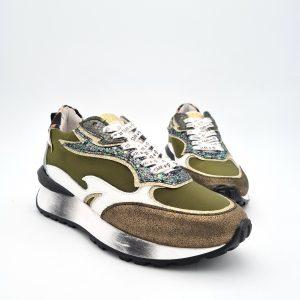 chaussures-traces-baskets-mari-6541-semerdjian.