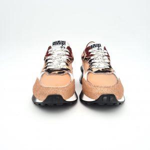 chaussures-traces-baskets-marie-6538-semerdjian