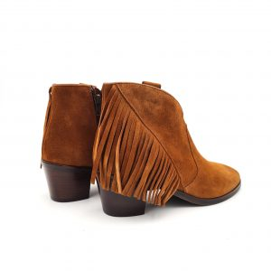 chaussures-traces-boots-21509-cognac-Kanna