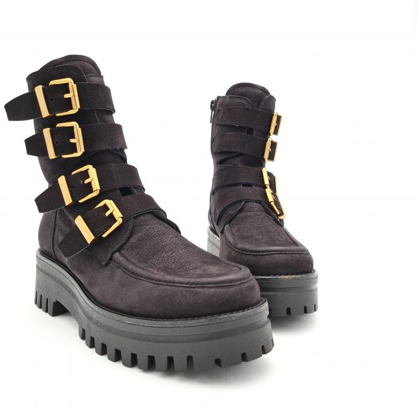 chaussures-traces-bottines-21520-noir-Kanna