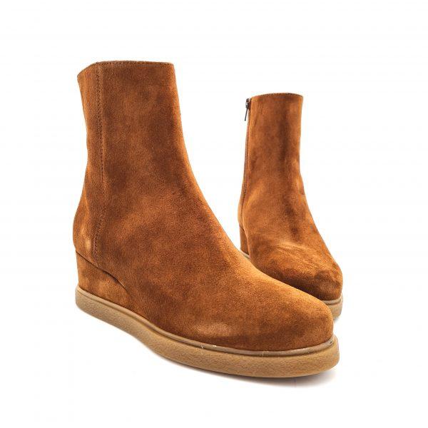 chaussures-traces-bottines-justel-f21-wonka-unisa